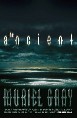 9780002253147: The Ancient