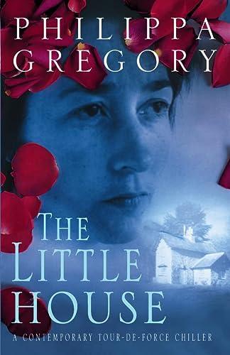 9780002253161: The Little House