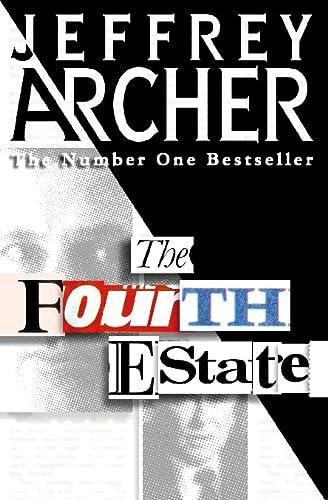 9780002253185: The Fourth Estate
