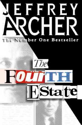 9780002253185: The Fourth Estate