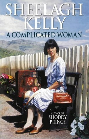 9780002253222: A Complicated Woman