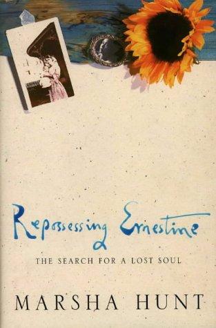 9780002253369: Repossessing Ernestine