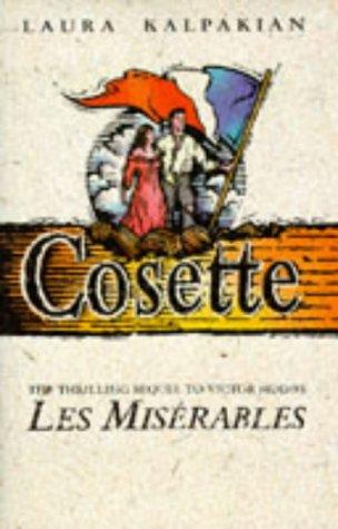 9780002253710: Cosette