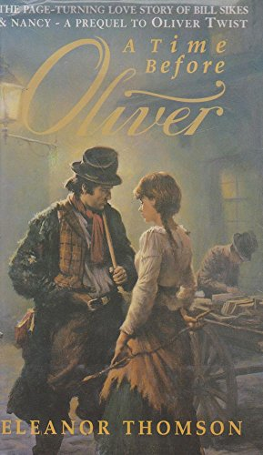 9780002253765: A Time Before Oliver