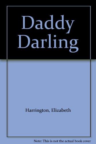 9780002253826: Daddy Darling