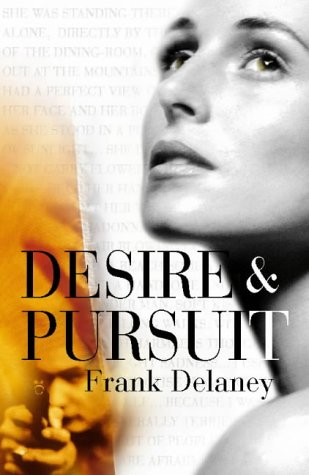 9780002253994: Desire and Pursuit