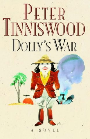 9780002254106: Dolly's War