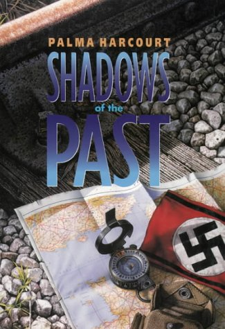 9780002254212: Shadows of the Past