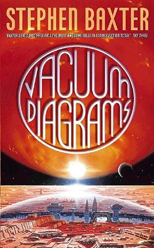 9780002254250: Vacuum Diagrams