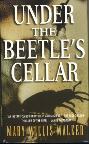 [signed] Under the Beetle's Cellar