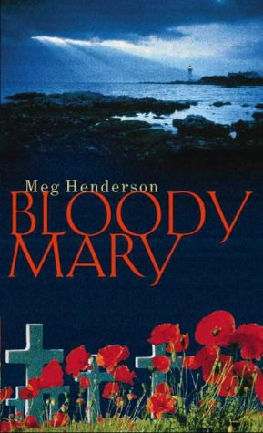 9780002254366: BLOODY MARY