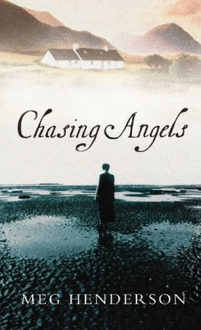 9780002254373: Chasing Angels