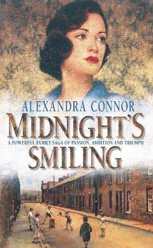 9780002254465: Midnight's Smiling