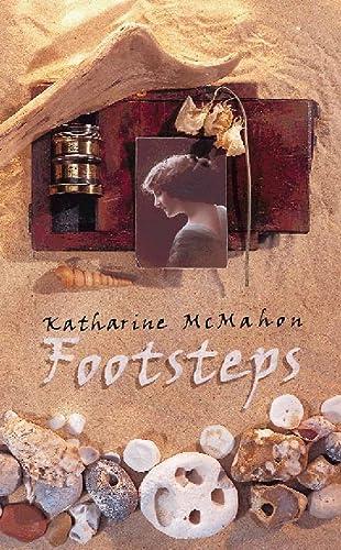 9780002254564: Footsteps