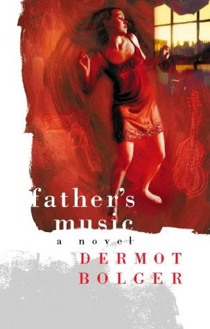 9780002254717: Father's Music