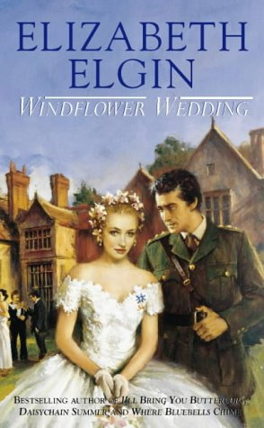 9780002254779: Windflower Wedding (Suttons of Yorkshire)