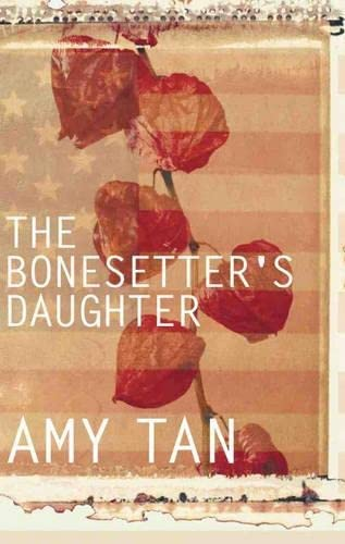 9780002254861: The Bonesetter's Daughter