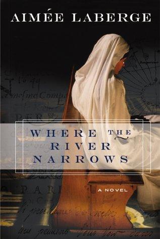 9780002254953: Where the River Narrows