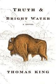 9780002255035: Truth & Bright Water