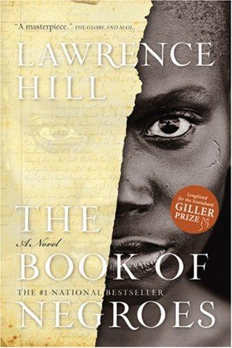 9780002255073: Book of Negros