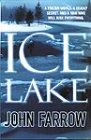 9780002255141: Ice Lake
