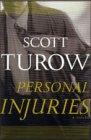 9780002255189: Personal Injuries