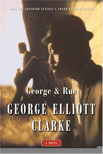 9780002255394: George And Rue