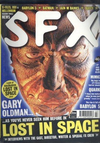 9780002255462: X-Files - Omnibus: Omnibus Edition -