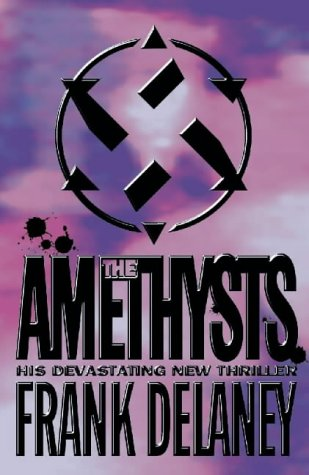 9780002255639: The Amethysts