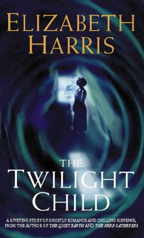 9780002255776: The Twilight Child