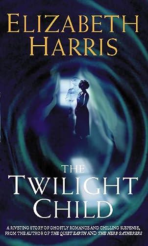 9780002255776: The Twilight Child
