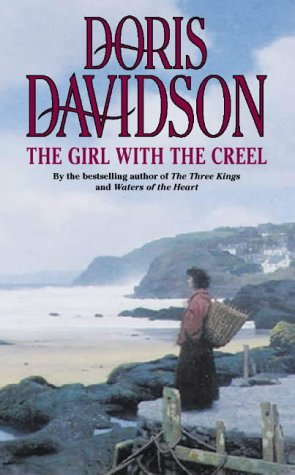 9780002255790: The Girl With the Creel