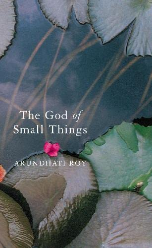 9780002255868: The God of Small Things