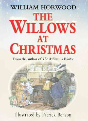 9780002256049: The Willows at Christmas