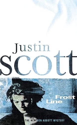 9780002256087: FrostLine