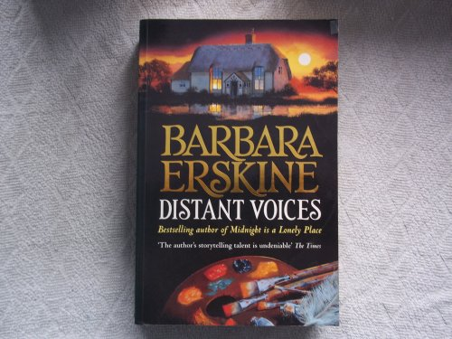 9780002256155: Distant Voices