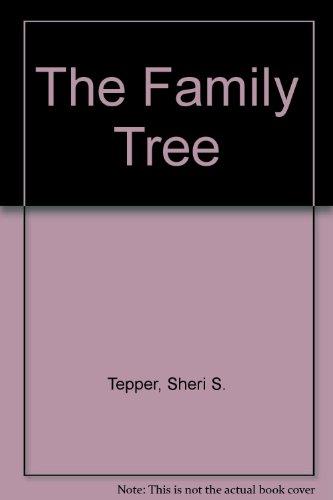9780002256230: The Family Tree