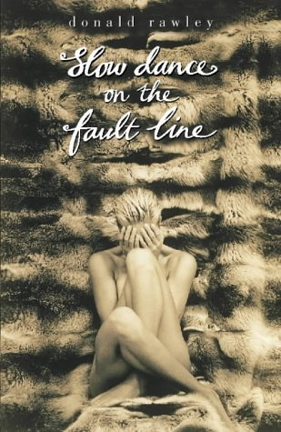 9780002256247: Slow Dance on the Fault Line