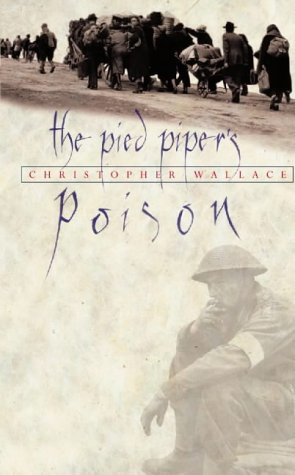 9780002256278: The Pied Piper's Poison