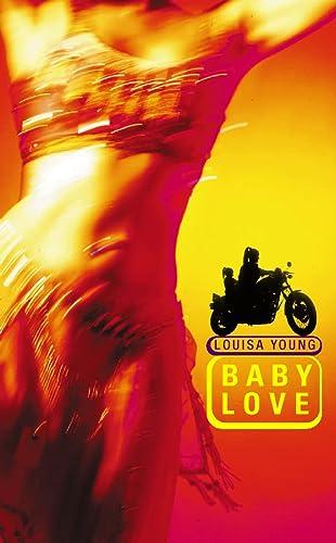 9780002256339: Baby Love