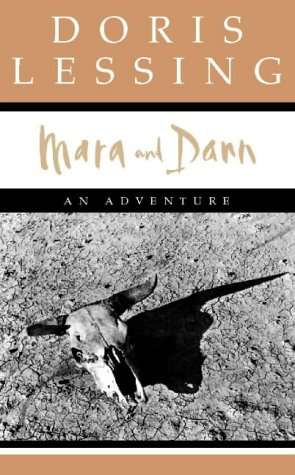 9780002256391: Mara and Dann: An Adventure
