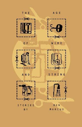 9780002256506: The Age of Wire and String