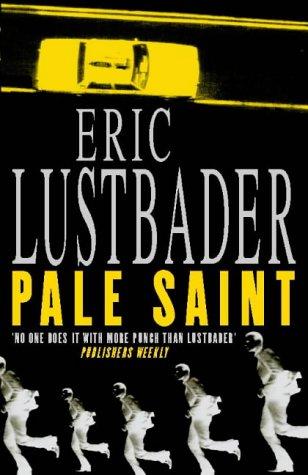 9780002256520: Pale Saint