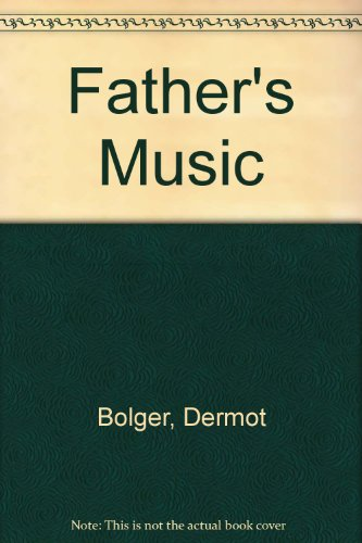 9780002256551: Father's Music
