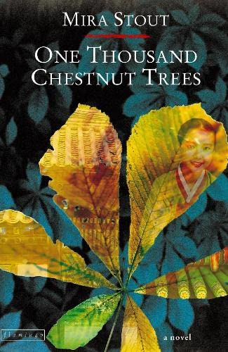 9780002256698: One Thousand Chestnut Trees