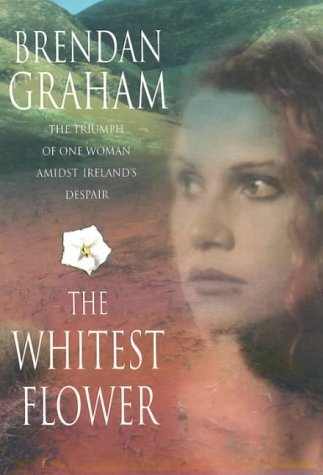 9780002256780: The Whitest Flower