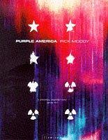 9780002256872: Purple America