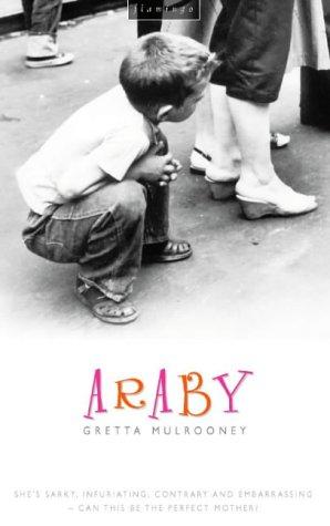 9780002256889: Araby