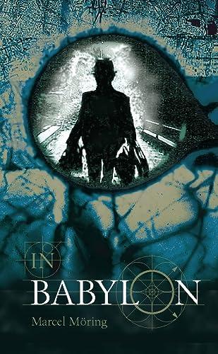 9780002257008: In Babylon