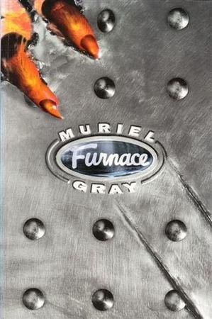 9780002257152: Furnace